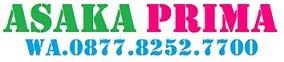 Buku PAUD TK (WA.0877-8252-7700)
