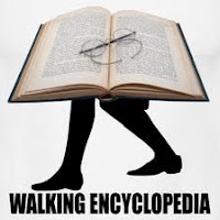 walking+encyclopedia.jpg
