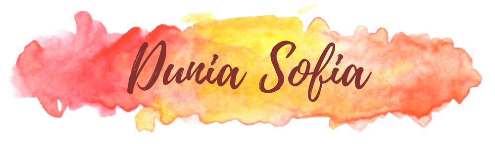 Dunia Sofia