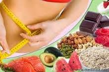 cara mengecilkan perut buncit dengan beberapa makanan sehat untuk kesehatan