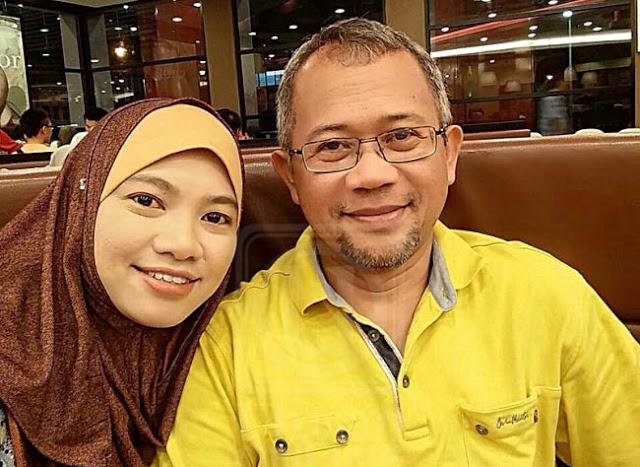 Tragedi Mina : Seorang Jemaah Malaysia Terkorban
