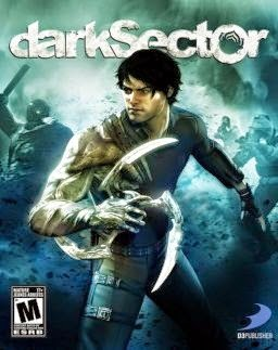 Dark Sector Game