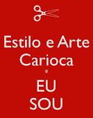 Estilo & Arte Carioca