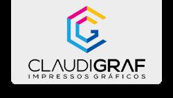CLAUDIGRAF IMPRESSOS GRAFICOS