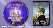 The Duke's Regret by Catherine Kullmann