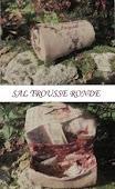 """Partecipo al SAL """"Trousse Ronde"""""""