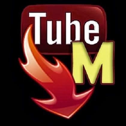 تحميل برنامج تيوب ميت 2014 للاندرويد download tubemate