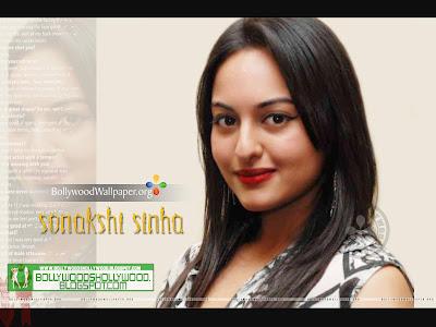 Sonakshi-Sinha-wallpaper