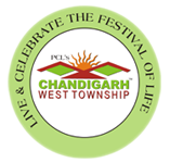 PCL Chandigarh West Township mullanpur new-chandigarh