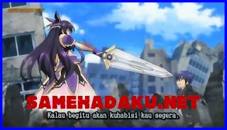 Date+A+Live+1+Subtitle+Indonesia-samehad