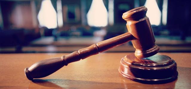 Derecho administrativo y ley