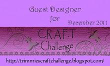 http://trimmiescraftchallenge.blogspot.com/