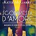 """E oggi ci siamo! """"Scommessa d'amore"""" di Katie McGarry è in libreria!"""