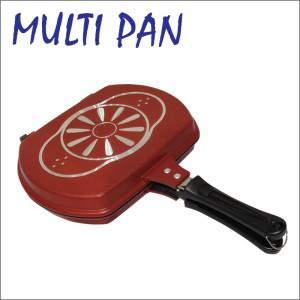 MULTI PAN, Rp.250rb