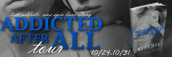 For Your Literary Pleasure Addicted After All By Krista And Becca