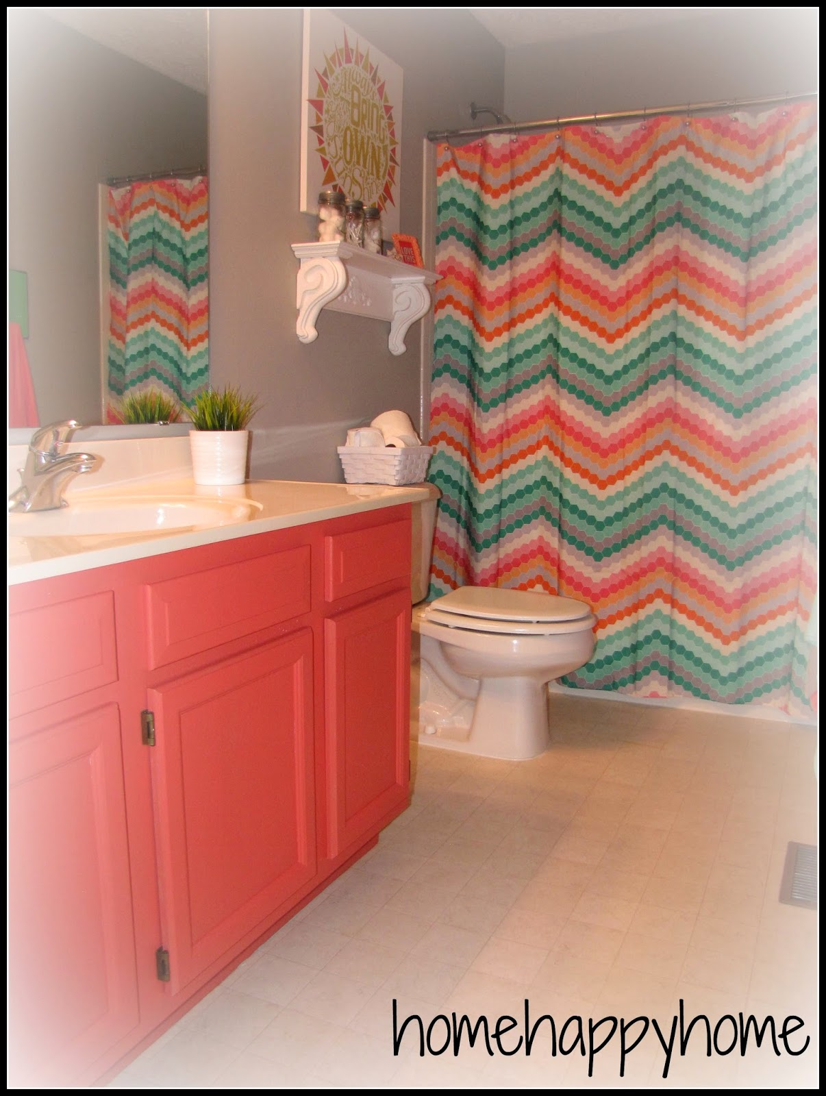 Tile Board For Bathrooms Wordens. Tile Board Shower   Wordens net