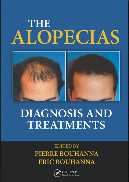 The Alopecias-Diagnosis and Treatments (Oct 23, 2015)