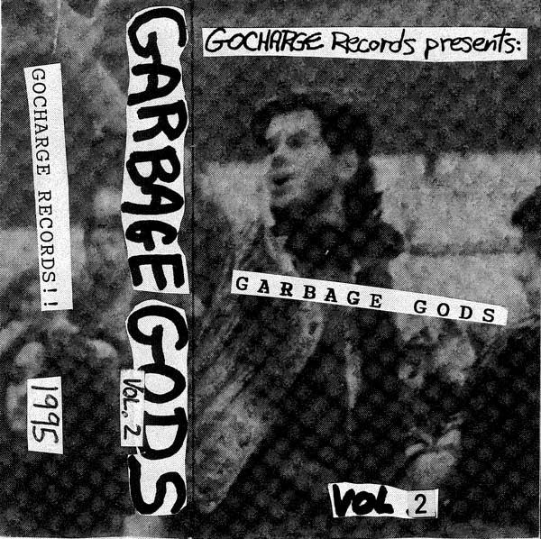 Pure Noise Noisecore Since 1997