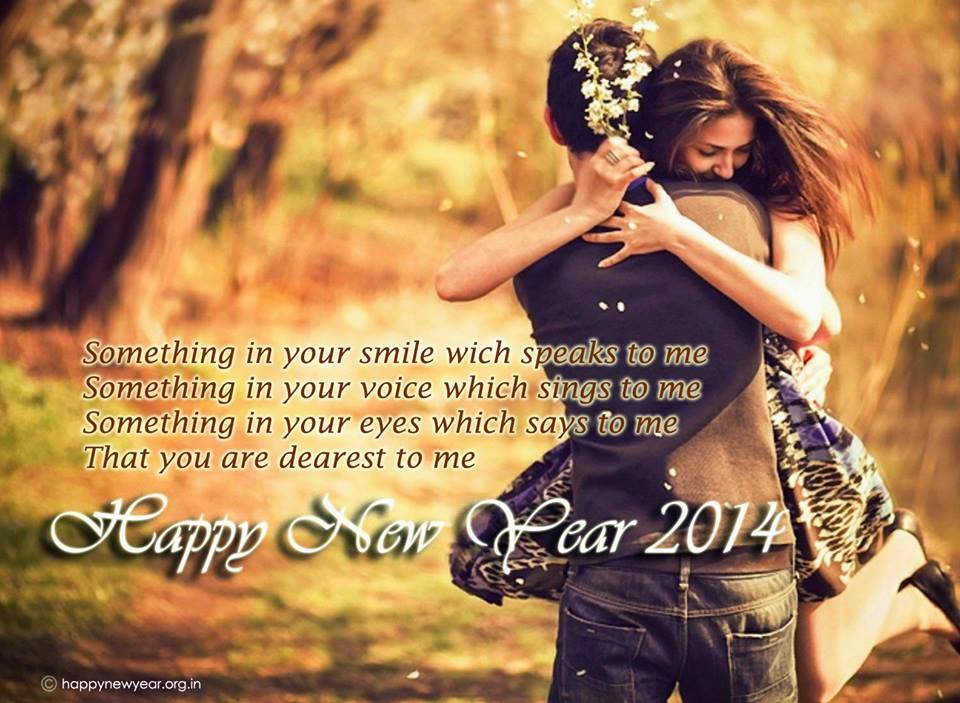 Images of happy new year wishes for husband - cuddly teddy bear images