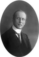 Constantin Carathéodory (1873-1950)