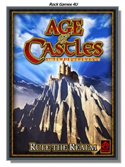 Age of Castles System Requirements.jpg