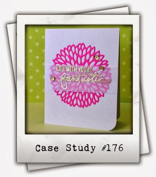 http://casestudychallenge.blogspot.com/2014/01/case-study-challenge-176.html