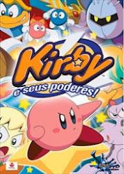 Baixe imagem de Kirby E Seus Poderes! Vol 1 (Dublado) sem Torrent