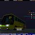 Busscar Jum Buss 360 Expreso Santa Cruz
