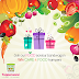 Contest !! I Care For Food Win Astounding Hampers