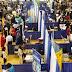 Bursa Lowongan Kerja Gratis Surabaya 2015