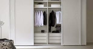 best armarios a medida frentes de armarios abatibles y corredera u interiores de armarios forrados o por mdulos u vestidores u zapateros u muebles para with