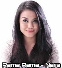 Nera - Rama Rama MP3