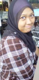 Lappy girl??..