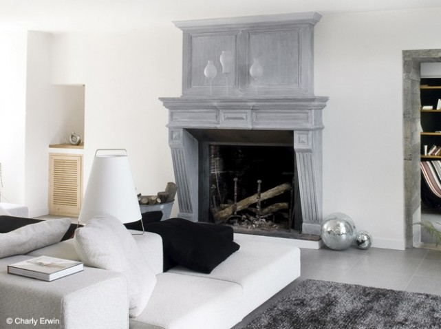 maigrir avec la m thode montignac phase 1 charlotte et francine. Black Bedroom Furniture Sets. Home Design Ideas