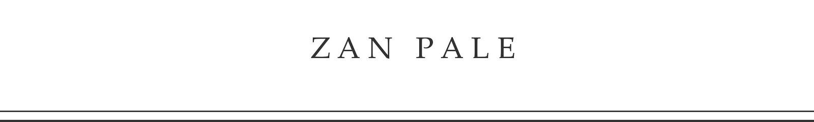 Zan Pale
