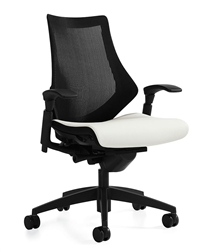 Spree Office Chair