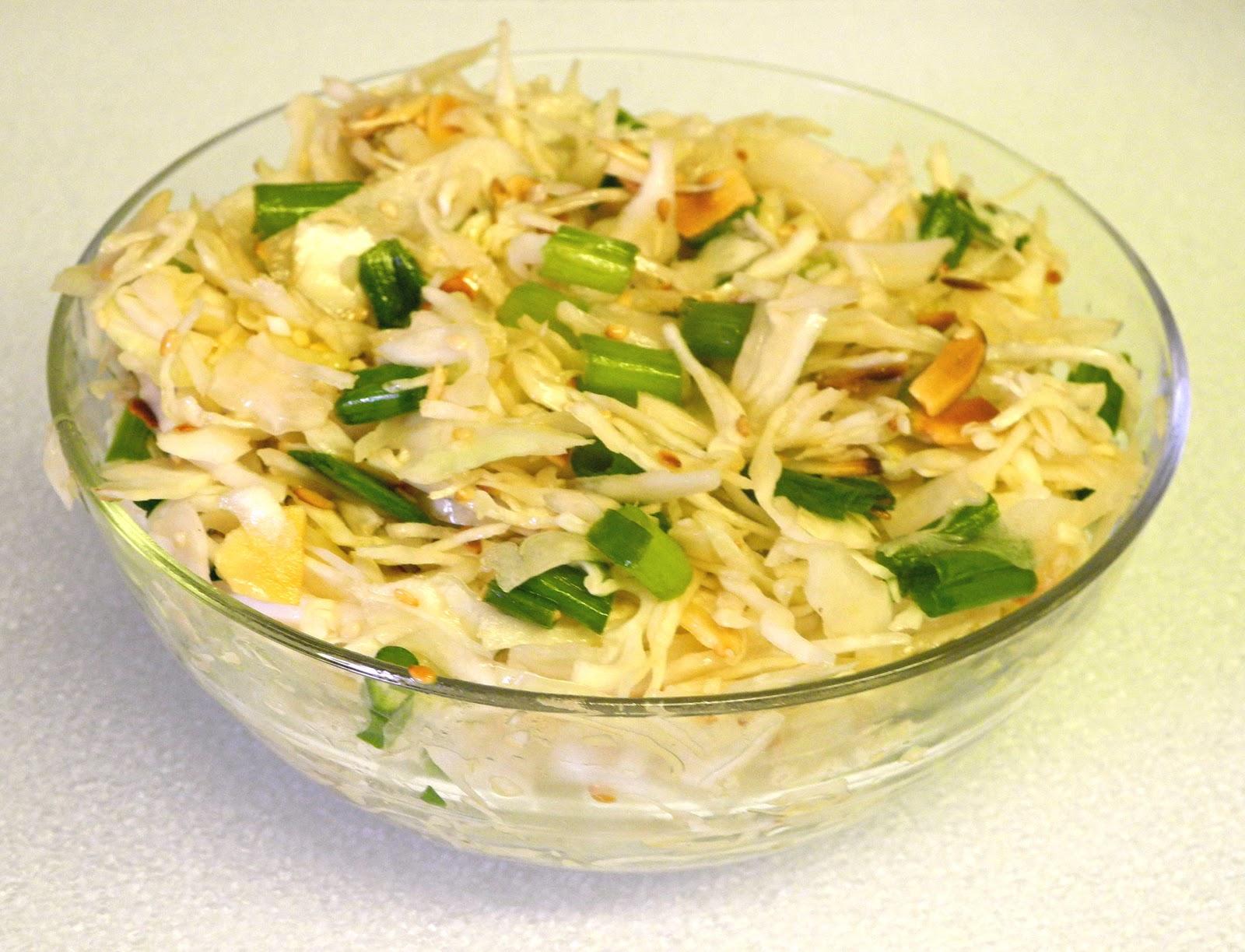 Салат из пекинской капусты с сыром рецепты