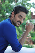 Columbus Hero Sumanth Ashwin photos-thumbnail-15