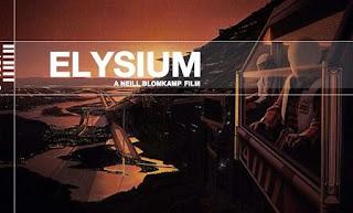 Elysium torrent 3