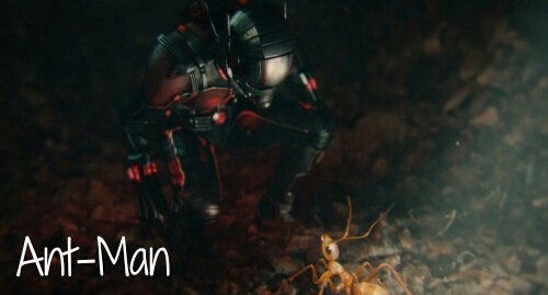 ant-man-best-movies-of-2015