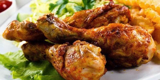 Tips Membuat Bumbu Empal untuk Ayam, Lele, Tempe, Tahu dan Hati