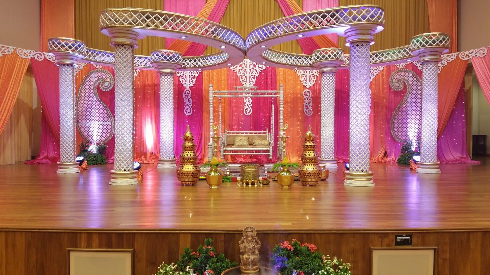 Km wedding services singapore indian brides km wedding services junglespirit Choice Image