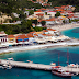 Η Πάργα ανάμεσα στα 10 μέρη της Ελλάδας που κερδίζουν τους επισκέπτες!