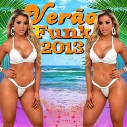 Ver%C3%A3o Funk 2013 Frente Verão Funk 2013