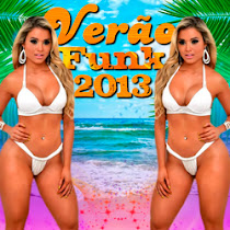 Baixar CD Verão Funk 2013 Download