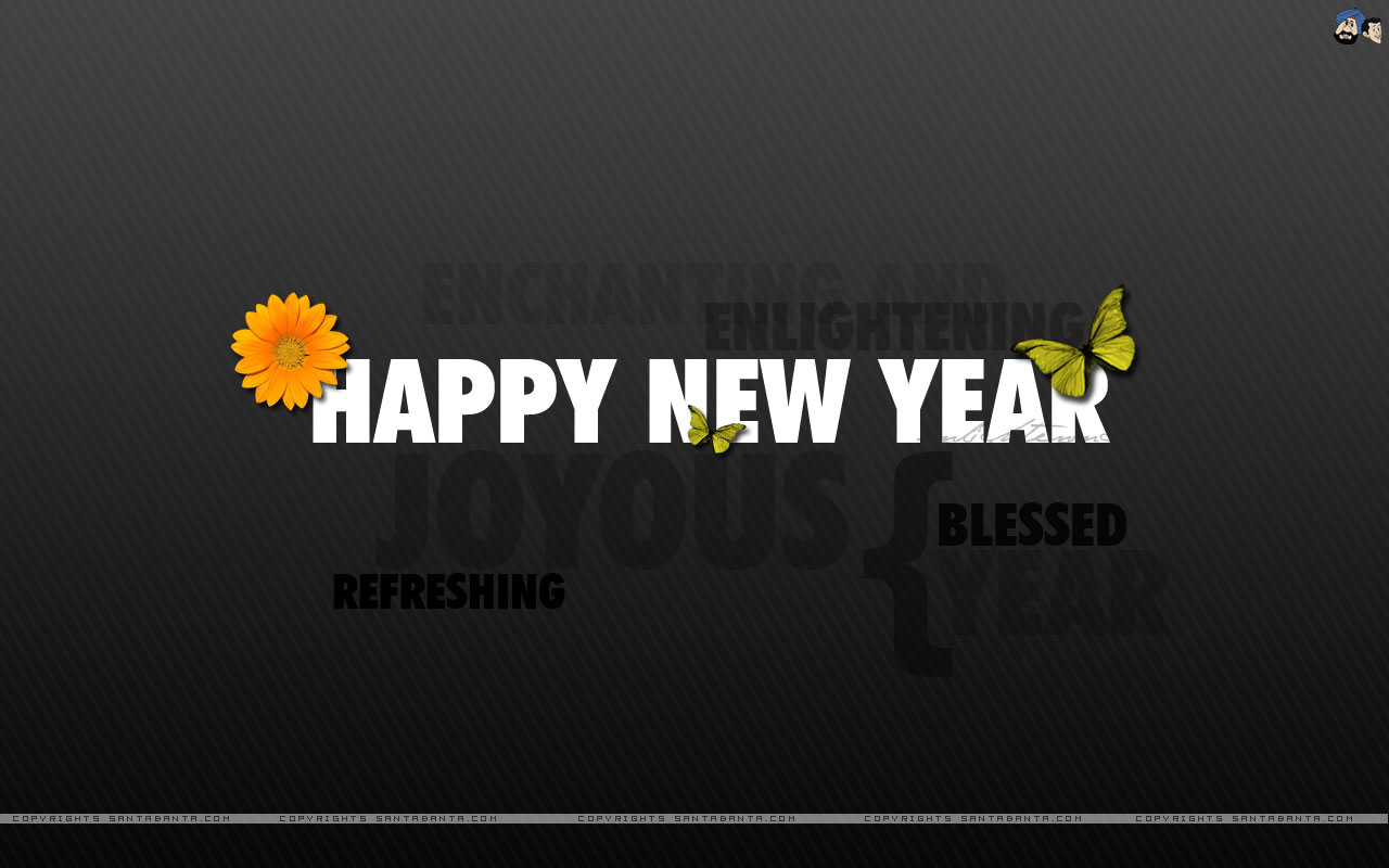 http://4.bp.blogspot.com/-Z0Pjra5Uru4/Tv1APANPIkI/AAAAAAAAG2s/aOTUZoZRI3k/s1600/New-year-wallpaper-2012-11.jpg