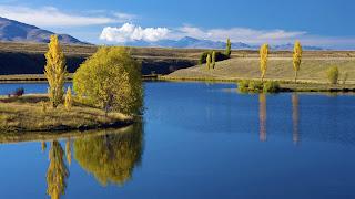 Nature-Lake-Wallpapers