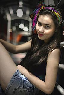 FOTO Kiki Azhari