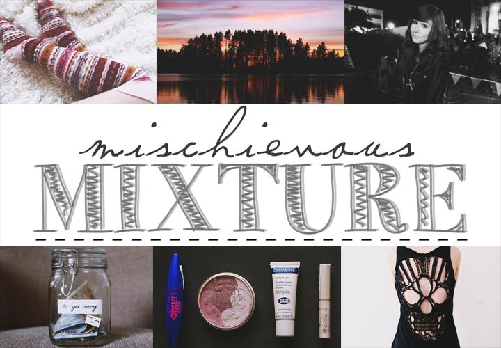 http://mischievousmixture.blogspot.fi/
