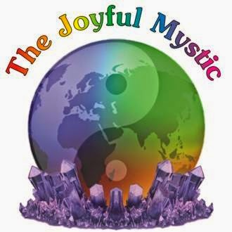 The Joyful Mystic Eclectic Portal